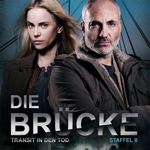 Die Brücke (Staffel 2)