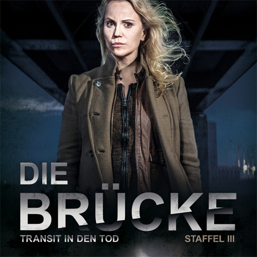 Die Brücke (Staffel 3)