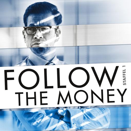 Follow The Money (Staffel 1)