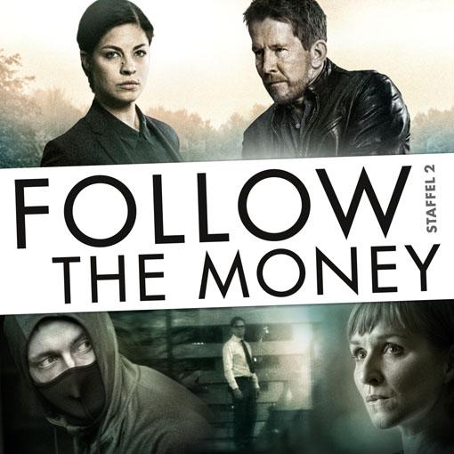 Follow The Money (Staffel 2)