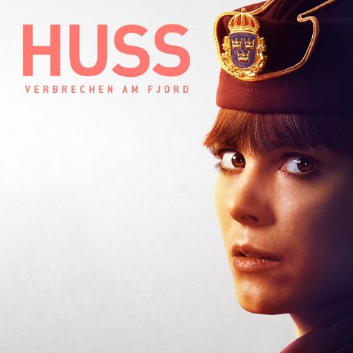 Huss (Staffel 1)