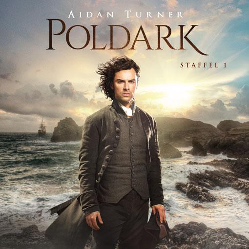 Poldark (Staffel 1)