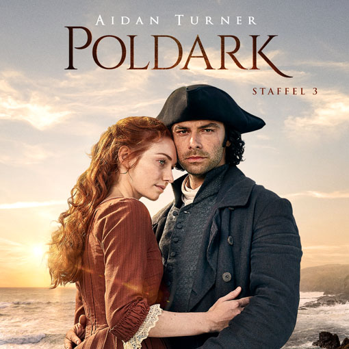 Poldark (Staffel 3)