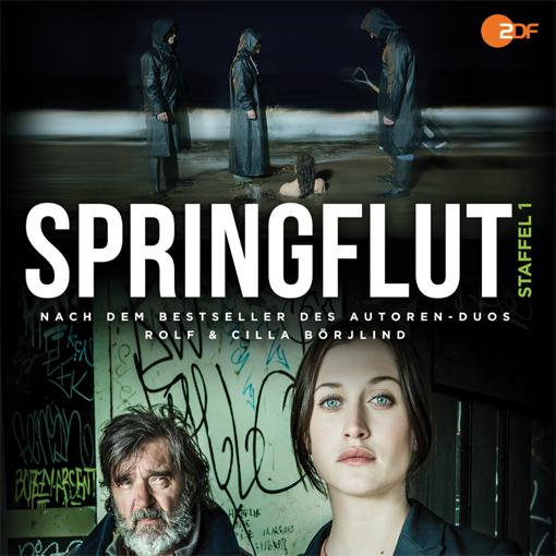 Springflut (Staffel 1)