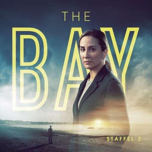 The Bay (Staffel 2)