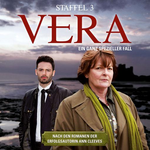 Vera (Staffel 3)