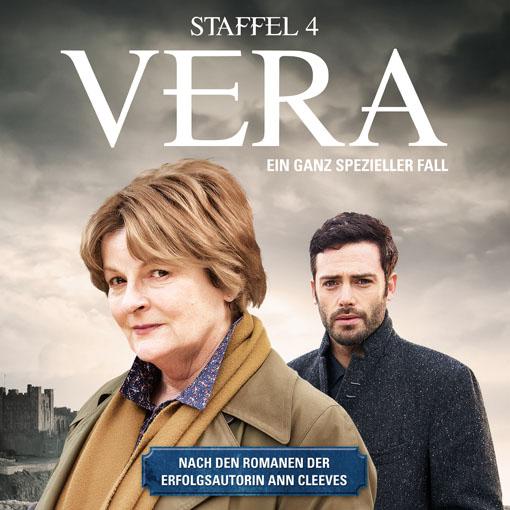 Vera (Staffel 4)