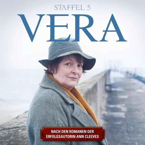 Vera (Staffel 5)