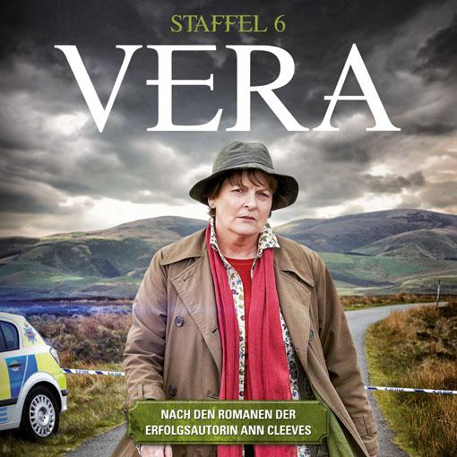 Vera (Staffel 6)