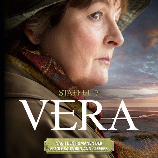 Vera (Staffel 7)