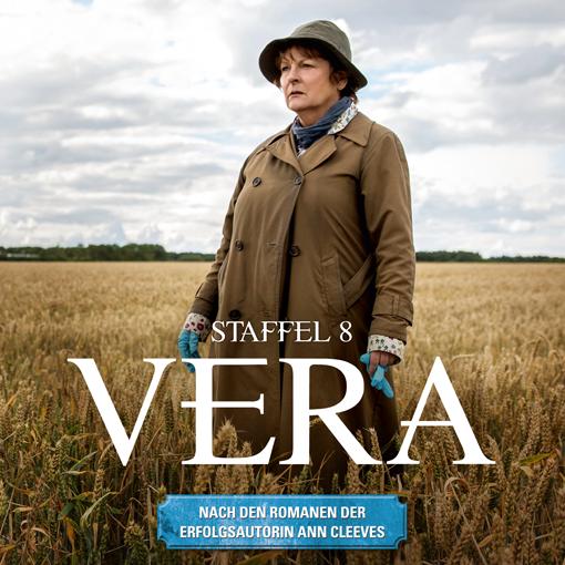 Vera (Staffel 8)