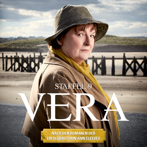 Vera (Staffel 9)