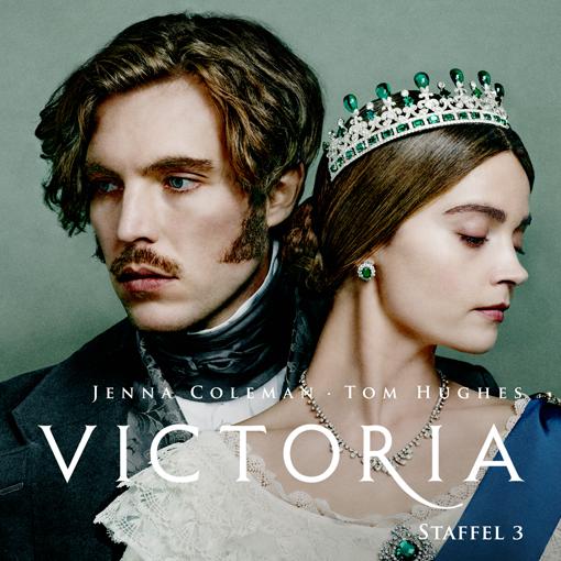 Victoria (Staffel 3)